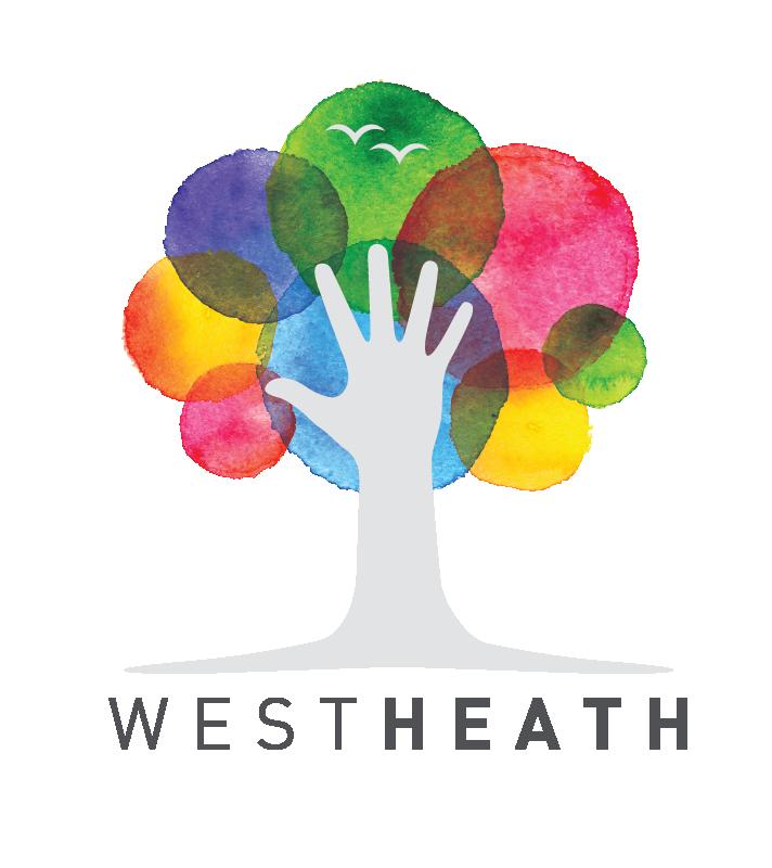 west-heath-school-logo