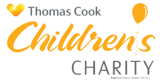 thomas-cook-childrens-charity-logo