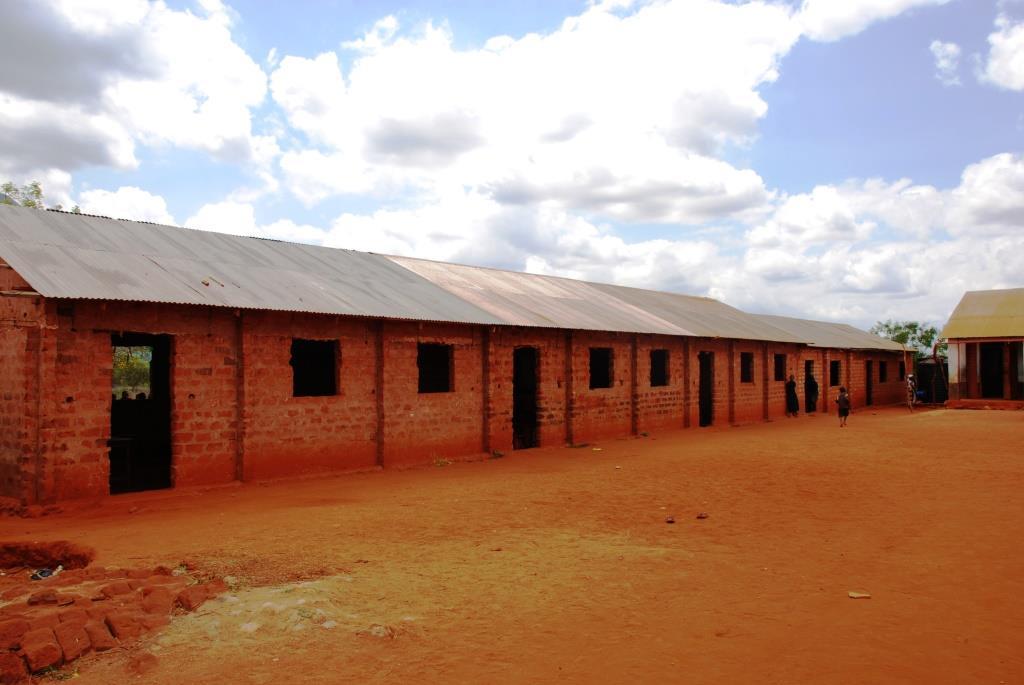 ngambenyi-primary-school-1