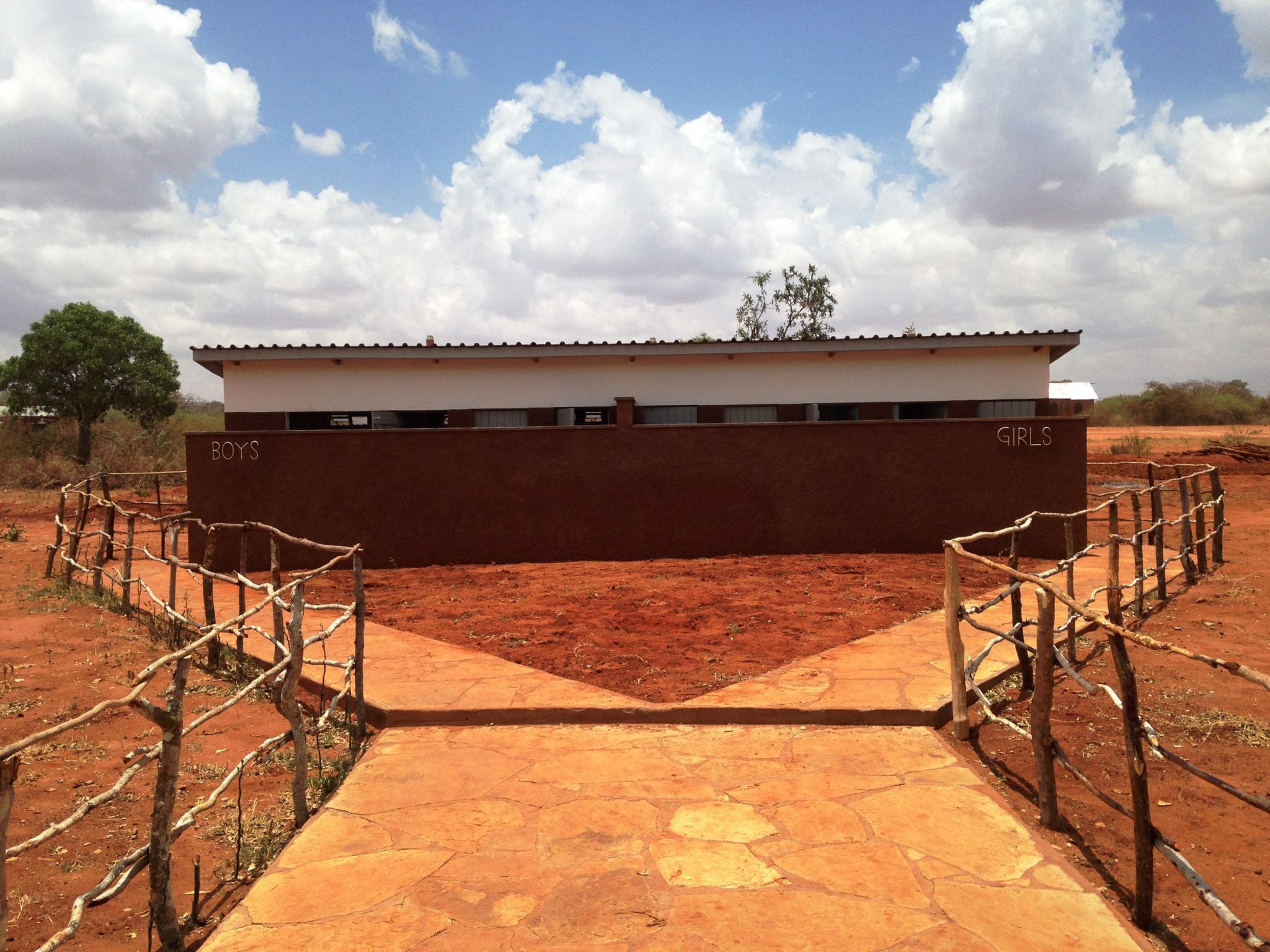 Primary pupil toilets (13.03.2017)