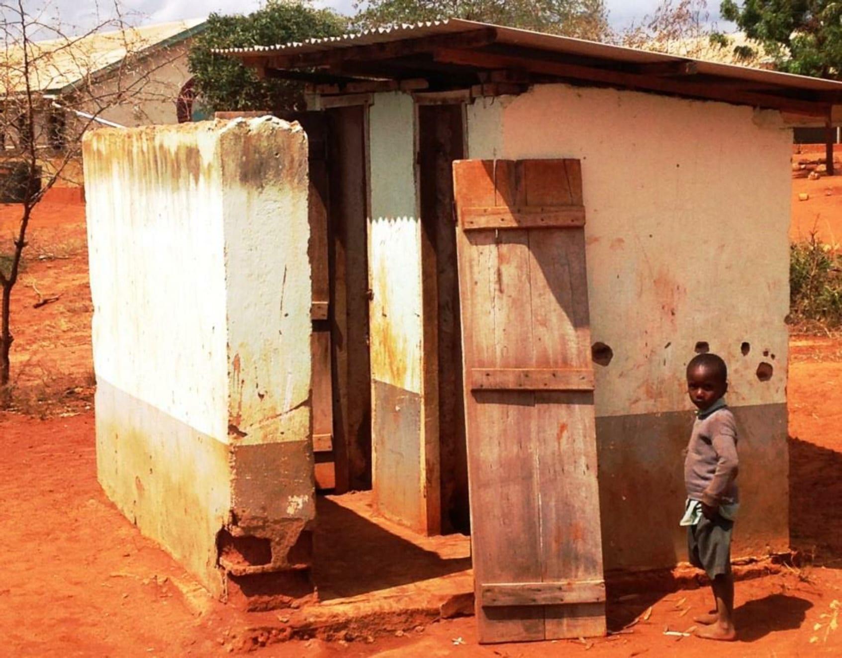 existing-toilet-kiteghe-nursery