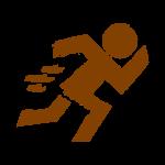 challenge_endurance_events-brown
