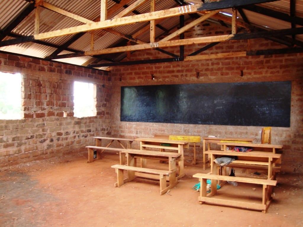 ngambenyi-classrooms5