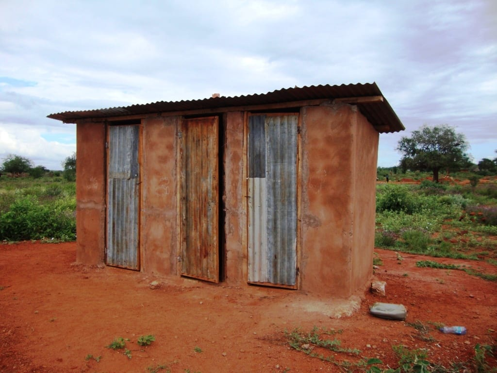 ngambenyi-girls-toilet