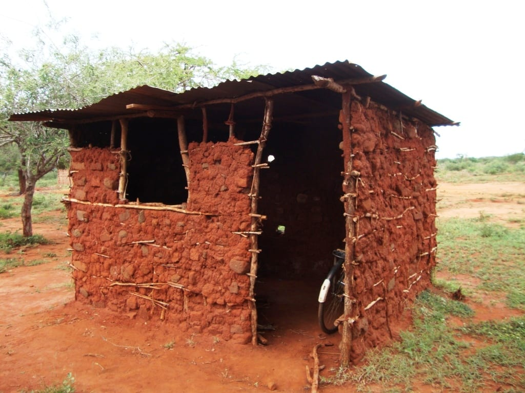 ngambenyi-kitchen