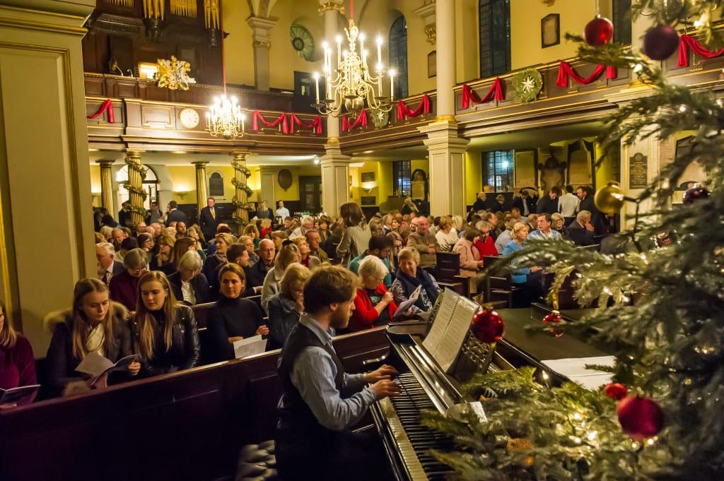 carol-concert-guests