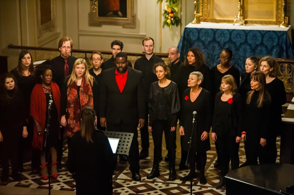 carol-concert-london-gospel-choir