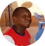 denis-profile-photo