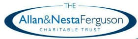 allan_and_nesta_ferguson_logo