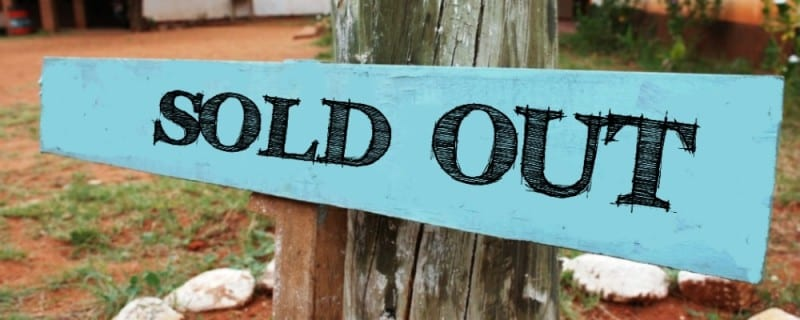 sold-out-sign