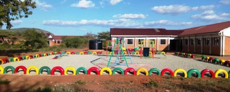 kisimenyi-playground