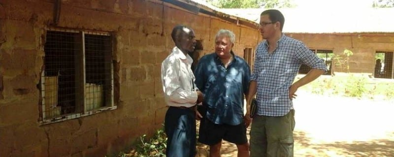ap-director-and-chairman-with-Mkamenyi-headteacher