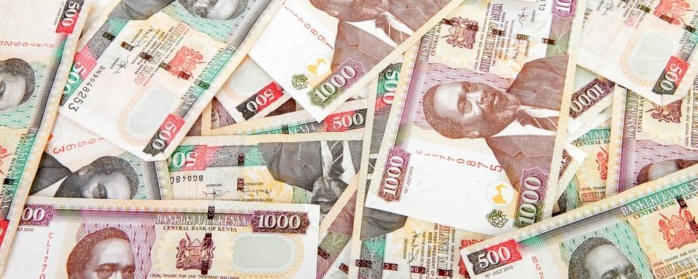 kenya-shillings