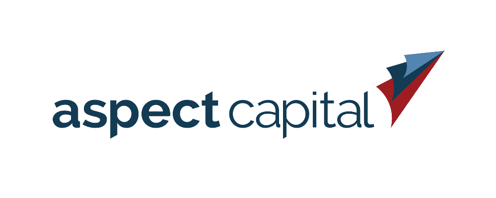 aspect-capital-logo